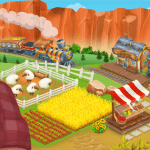 Download Hay Day for PC Laptop Windows 7/8/8.1/10