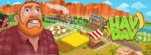 Download Hay Day for Pc