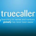 Download True Caller for PC Laptop Windows 7/8/8.1/10