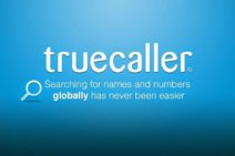 Download True Caller for PC/Laptop (Windows 8.1/10)