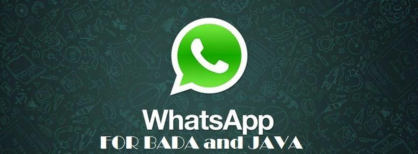 WhatsApp For Samsung