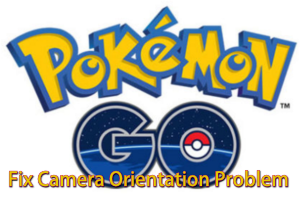Pokémon-go-camera-not-working-Fixed