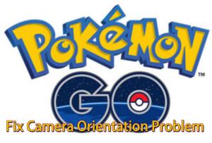 Pokémon-go-camera-not-working-Fixed