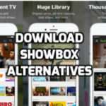 free apps to watch movies