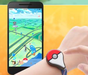 pokemon go plus buy online