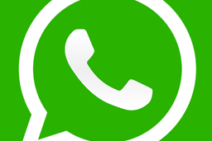 WhatsApp Apk Download – WhatsApp Updated Versions & Betas