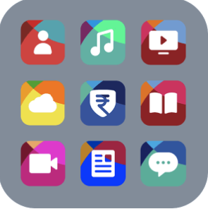 MyJio App Download - MyJio Apk For Android { Updated on