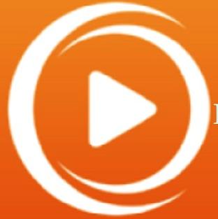 playview app