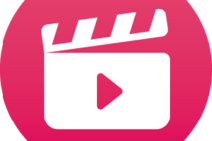 JioCinema App APK Download For Android – Watch Movies & Live TV
