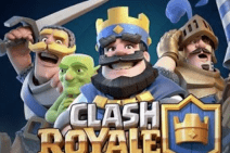 Clash Royale APK Download – Clash Royale Android App