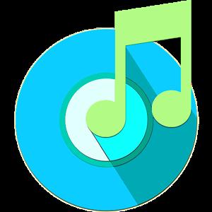 GTunes Music Downloader V6 APK V 6 61 Download For Android