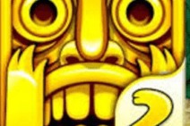 Temple Run 2 APK For Android Free Download