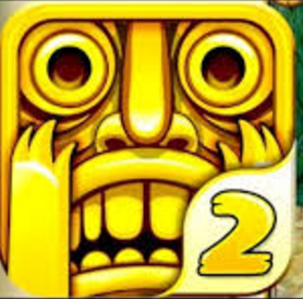 templerun 2 apk download