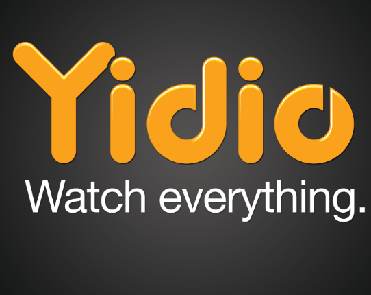 yidio app download