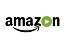 Amazon Video APK Download – Version 3.0.93.46301