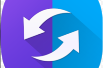 SideSync APK 4.6.5.8 Update Download For Android
