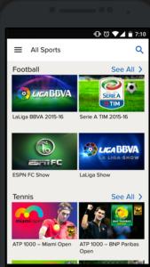 Sonyliv App Apk Download Updated Version