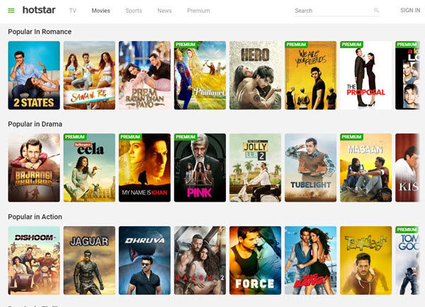 filmywap bollywood movies